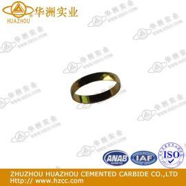 钨钢戒指手镯 株洲硬质合金首饰