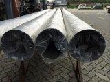 武都现货不锈钢工业管, 镜面304不锈钢管, 美标304不锈钢管