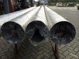 武都現貨不鏽鋼工業管, 鏡面304不鏽鋼管, 美標304不鏽鋼管