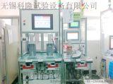 节气门传感器气密性测试台无锡科隆价格