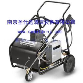 凯驰防爆高压清洗机 HD 10/16-4 Cage Ex