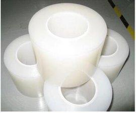 供应低粘透明无留胶保护膜 不残留胶保护膜