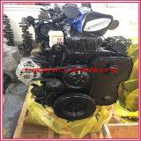 康明斯245馬力柴油發動機總成ISDe245 40