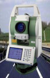 西安哪里有卖测绘仪器13772489292