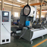 江苏 三轴数控加工中心,铝型材数控加工设备