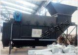 50KG粉料自动拆包机 自动拆袋机厂家直销