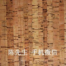 软木墙板 3mm软木装饰板 软木背景墙装饰板