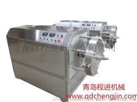 爆款自动连续乳胶发泡机 CJ-50 乳胶发泡机厂家