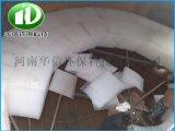 廠家直銷斜管填料沉澱池六角蜂窩斜管填料PP填料濾料