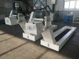 數控機牀加工中心 鏈板排屑機 廠家直銷排屑機