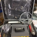 哪余有賣電火花檢測儀的13659259282