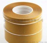 0.08PET雙面膠,80u耐高溫pet雙面膠