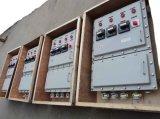 非标-防爆配电箱-防爆变频控制柜