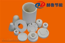 陶瓷纤维异形件,耐高温隔热异形件,隔热保温异型件