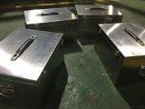 不鏽鋼工具箱 ZHIYUZY002工具箱