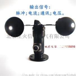 風速感測器品質保證,適用於工地塔吊