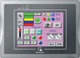 威纶触摸屏(MT506/MT508/MT510)