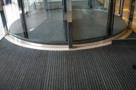 除尘地毯(A860)