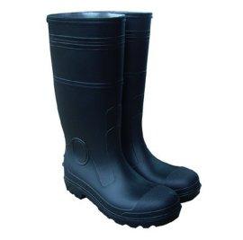 PVC安全靴 PVC-005
