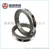 硬质合金过线轮 钨钢剥壳轮