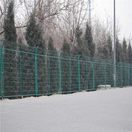 护栏网厂家 护栏网公路 高速护栏网厂家