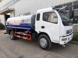 东风D7多利卡8.5吨洒水车