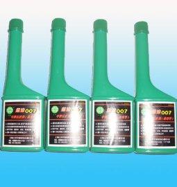 抗磨节油剂