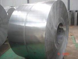 冷轧碳素钢(DC01,DC03,DC04)