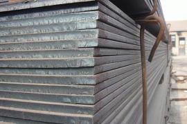Q345B沙鋼寬厚板
