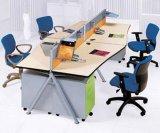 北京培训桌订做 公司会议桌椅定做 海淀博菲家具厂