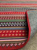 現貨供應防滑地毯地墊成品,地毯面料,加厚彩棉