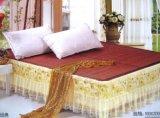 夏季床品蕾丝床笠床罩席梦思套床垫保护套