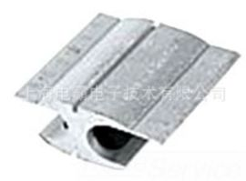 H型铝线夹H-Tap|美国进口