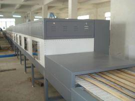 微波木材干燥设备  微波木材干燥设备价格