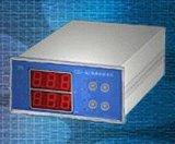 振動監視儀(CZJ-B2/B3)