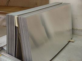 鋁板(5052)