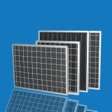 供應活性炭板框式過濾器吸附粉塵異味空調過濾系統用活性炭過濾網