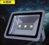 led投光燈投射燈戶外30w50w100w150W泛光燈工礦燈