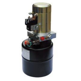 YBZ5-F1.6B1W2堆高车液压动力单元1