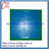 深圳长发其祥采用进口原料生产石墨镀镍 玻璃镀银 铝镀银导电橡胶制品