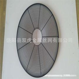 山东运动单车防护网罩 直径690风阻单车钢丝网罩现货直销