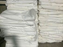 尼龙网160目1米宽自酿葡萄酒皮渣滤布豆浆牛奶过滤网食品级
