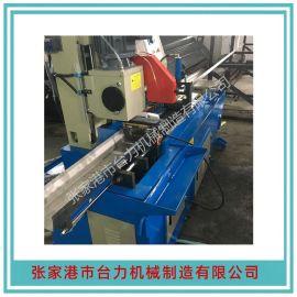 厂家批发数控弯管機 全自動50弯管機 三轴弯管機