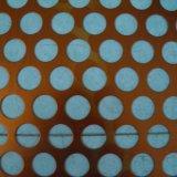 衝孔網 不鏽鋼衝孔網板 鍍鋅衝孔板網