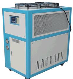 瑞朗5HP工业冷水机,冷水机厂家