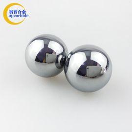 YG6 直徑20mm硬質合金球 鎢鋼球