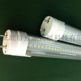 LED日光灯管,1.2米18W正白灯管