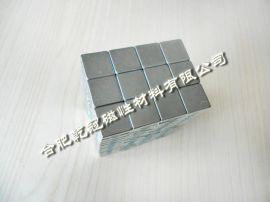 永磁铁 强力磁钢 强磁铁 强力吸铁石