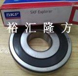 實拍 SKF BB1-3320 汽車軸承 BB13320 深溝球軸承 881-3320