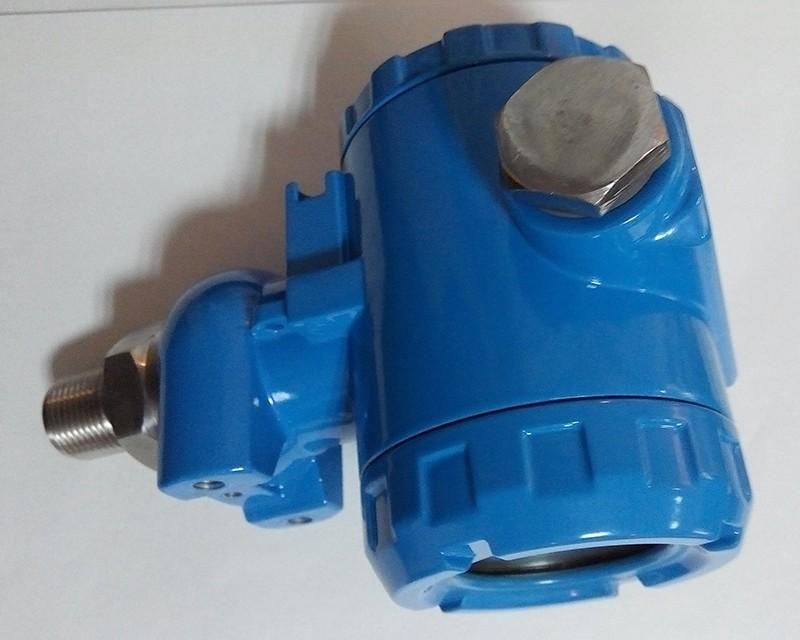 普量PT500-702 抗冲击压力传感器 耐冲击压力变送器 抗疲劳 耐疲劳 高压压力